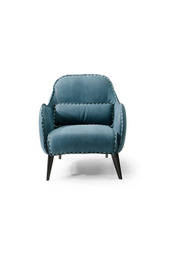 Armchair - Art. Montenapoleone