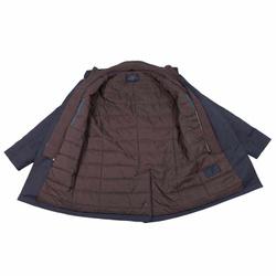 Coat - Art. 842087