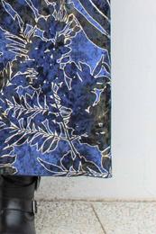 Long Skirt - Art. A2072