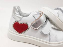 Sneakers - Art. E121