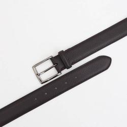 Belt - Art. MP2274