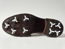 Golf Shoes - Art. Capri