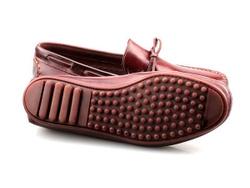 Loafer - Art. Fausto