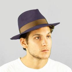 Hat - Art. Drop