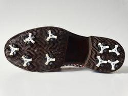Golf Shoes - Art. Siena