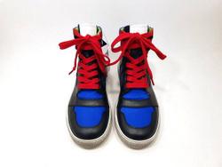 Boots - Art. 469
