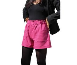 Shorts - Art. A2051