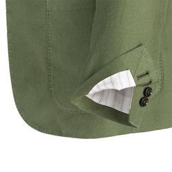 Jacket - Art. Ertws