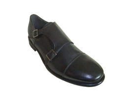 Derby Shoes - Art. MD0018