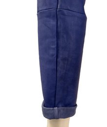 Trousers - Art. E413