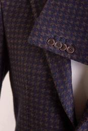 Jacket - Art. Pollino