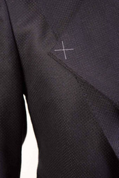 Jacket - Art. Vesuvio TP