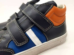 Sneakers - Art. 186A