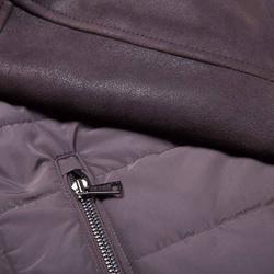 Jacket - Art. 221950