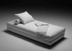 Furniture Collection - Art. White