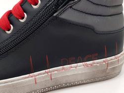 Sneakers - Art. 417