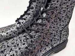 Boots - Art. 430