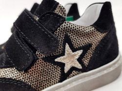 Sneakers - Art. 456