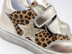 Sneakers - Art. 456A
