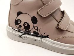 Sneakers - Art. 457