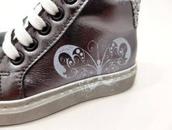 Sneakers - Art. 458