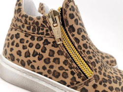 Sneakers - Art. 461