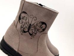 Boots - Art. 462