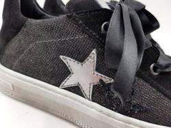 Sneakers - Art. 464