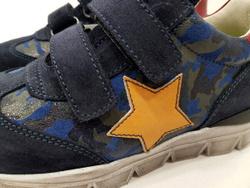 Sneakers - Art. 465