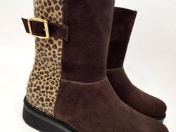 Boots - Art. 470