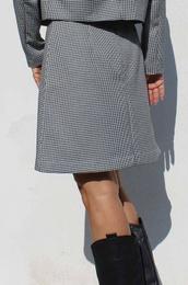 Skirt - Art. A2043
