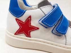 Sneakers - Art. E120