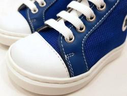 Sneakers - Art. E122