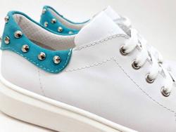 Sneakers - Art. E134
