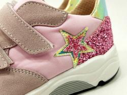 Sneakers - Art. E153