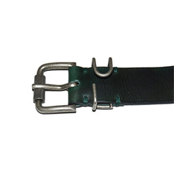 Belt - Art. MP2190 - GB