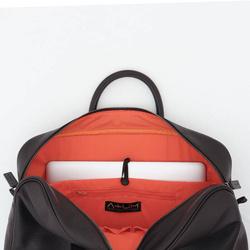Bag 24H - Art. MP2267