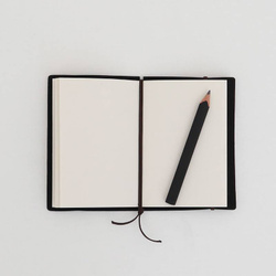 Notebook - Art. MP2285N
