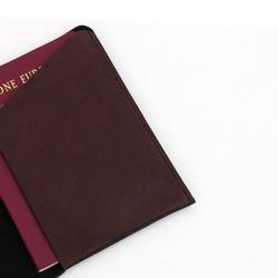 Passport Holder - Art. MP2286N