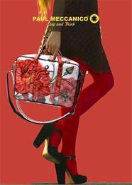 Bag - Art. Kart