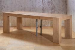 Table - Art. Kubica
