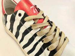 Sneaker - Art. Leonardo Women