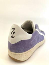 Sneaker - Art. Leonardo Sport