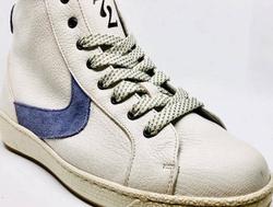 Sneakers - Art. Raffaello