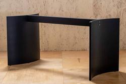 Table - Art. Vele