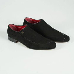 Loafers - Art. 4125