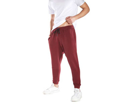 Trousers - Art. AU3172