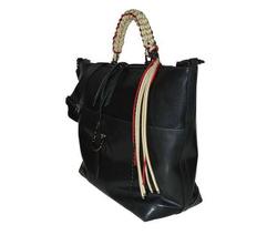 Bag 24H - Art. MP2165 - BL