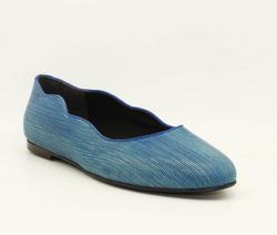 Ballet Flats - Art. Leda