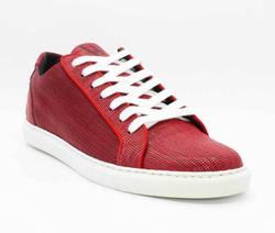 Sneakers - Art. Eros